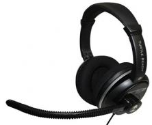 Turtle Beach Ear Force PX21 Gaming Headset Image