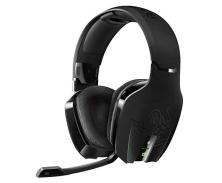 Razer Chimaera Gaming Headset Image
