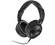 Sennheiser PX 360 Headphones Image