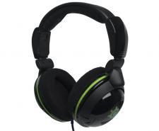 SteelSeries Spectrum 5XB Headset Image