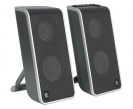 Logitech V20 USB Powered Speakers