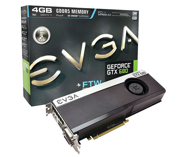 How to flash nvidia geforce gtx 680 for mac