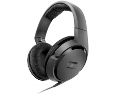 Sennheiser HD 419 Headphones Image