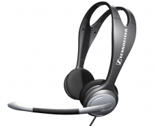 Sennheiser PC 131 Gaming Headset Image