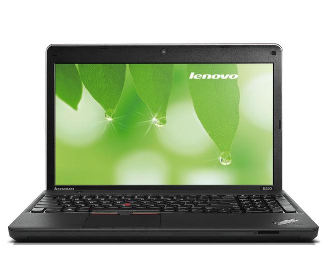Lenovo ThinkPad Edge E530-3259AA6 Business Notebook with