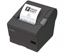Epson TM-T88V Thermal Receipt Printers