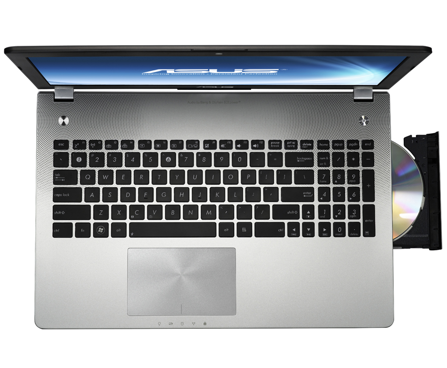 ASUS R501VZ NOTEBOOK DRIVERS (2019)