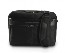 Everki  Tempo Ultrabook/MacBook Air Briefcase, fits up to 13.3