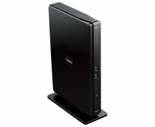 D-Link WIRELESS AC 1750 DUAL BAND CLOUD ROUTER DIR-865L Image