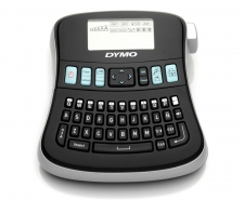 DYMO LabelManager 210D - All-Purpose label maker (LMR-210D) Image