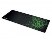 Razer Goliathus 2013 Extended Speed Edition  Mousemat,  920mm x 294mm x 3mm Image