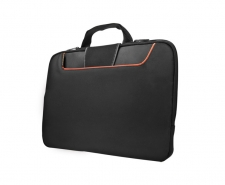 Everki Commute 11 Inch Tablet/Laptop Sleeve w/Memory Foam (EKF808S11)