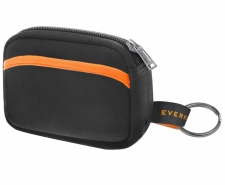 Everki Klick Compact Camera Pouch Image