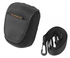 Everki Focus Compact Camera Case w/ Rain Cover Image