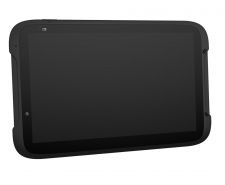 gizmoo g-tab 7 Android Tablet with Intel Inside (Black) Image