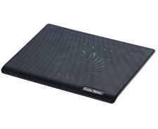 Cooler Master NotePal I100 Slient Fan Laptop Cooling Pad (Up to 15 inch) Image