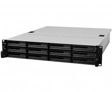 Synology RS2414RP+ 12-Bay 3.5