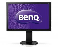 BenQ BL2211TM 22