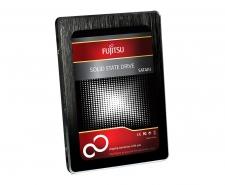 Fujitsu S308 128GB SSD 2.5