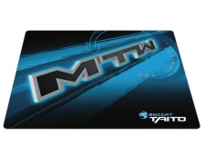 ROCCAT Taito MTW King Size 3.45mm Mousepad 455 x 370mm