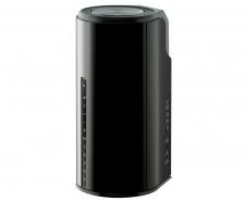 D-Link Dual Band Wireless AC1750 Gigabit Cloud ADSL2+ Modem Router - DSL-2890AL Image