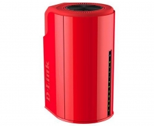 D-Link Wireless AC1750 ADSL2+ Modem Router - DSL-2890AL/LE(RED) Image