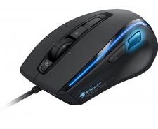 ROCCAT Kone XTD Max Customization Gaming Mouse Image