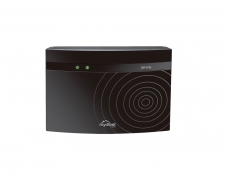 D-Link Wireless AC750 Dual Band Cloud Router - DIR-810L Image