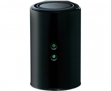 D-Link Wireless AC1200 Dual Band Gigabit Cloud Router - DIR-850L Image
