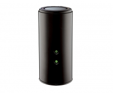 D-Link Wireless AC1750 Dual Band Gigabit Cloud Router USB 3.0 - DIR-868L Image