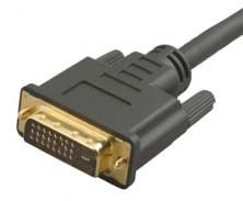 Anyware Premium DVI-D to DVI-D Cable Image