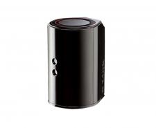 D-Link Wireless AC1200 Dual Band Gigabit Range Extender - DAP-1650 Image