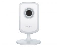 D-Link Wireless N H.264 Cloud Network Camera - DCS-931L