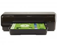 HP Officejet 7110 Wide Format ePrinter Image