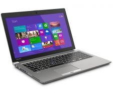 Toshiba Tecra Z50 15inch Performance business Ultrabook with 3 Year Warranty