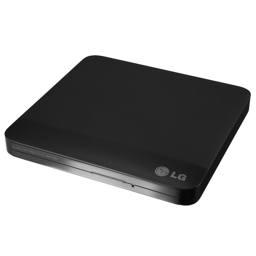 Seagate portable drive for mac