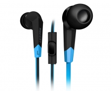 ROCCAT Syva In-Ear Gaming Headset Image