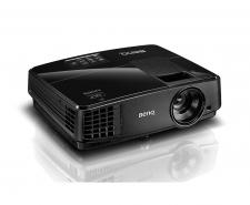 BenQ MX505 3000 ANSI Lumens Brightness Projector Image