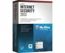 McAfee Internet Security Suite OEM 3PCs