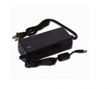 Panasonic AC Adapter for CF-52 Toughbook (15CF-AA5803AM) Image