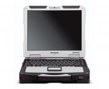 "Panasonic Toughbook CF-31 MK3 13.1"" Fully Rugged (15CF-31SEUJXDA) Image"