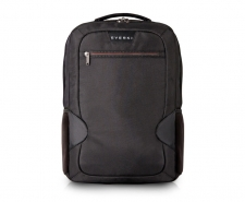 Everki Studio Slim Laptop Backpack, up to 15