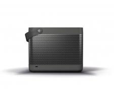 Bang & Olufsen Beolit 12 Portable iPhone Speaker (Black) Image