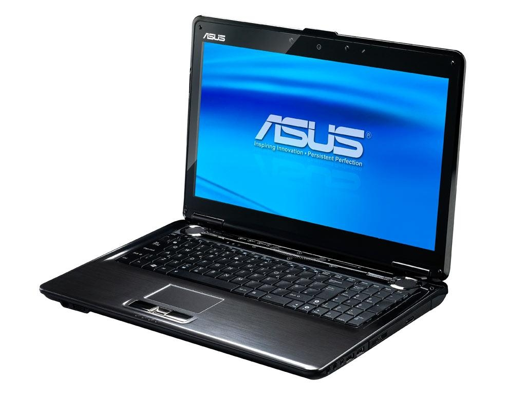 ASUS M60VP DRIVERS FOR WINDOWS 10
