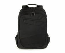 TUCANO Lato Back Pack for Up to 17