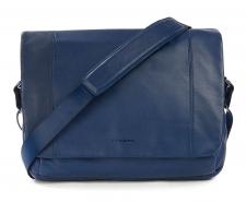 TUCANO One Premium Messenger Bag for MB Pro 15