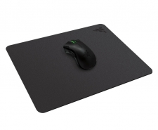 Razer Destructor 2 Gaming Mouse Pad Image