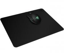 Razer Manticor - Hard Aluminum Gaming Mouse Pad Image