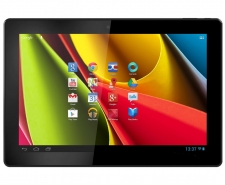 Archos FamilyPad 2 Android Tablet - 13.3