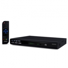 Laser Set Top Box HD/SD PVR HDMI HDM2000 Image
